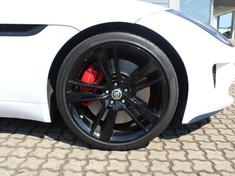 2014 Jaguar F-Type S 3.0 V6 Kwazulu Natal Pietermaritzburg_2