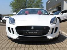 2014 Jaguar F-Type S 3.0 V6 Kwazulu Natal Pietermaritzburg_3