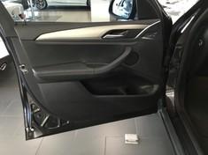 2020 BMW X3 xDRIVE 20d G01 Kwazulu Natal Newcastle_1