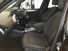 2020 BMW X3 xDRIVE 20d G01 Kwazulu Natal Newcastle_2