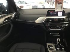 2020 BMW X3 xDRIVE 20d G01 Kwazulu Natal Newcastle_3