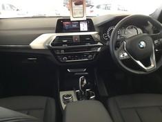 2020 BMW X3 xDRIVE 20d G01 Kwazulu Natal Newcastle_4