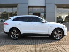 2020 Jaguar F-Pace 2.0 i4D AWD Pure Kwazulu Natal Pietermaritzburg_1