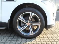 2020 Jaguar F-Pace 2.0 i4D AWD Pure Kwazulu Natal Pietermaritzburg_2