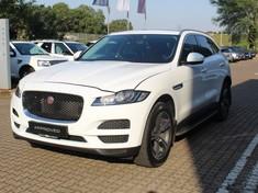 2020 Jaguar F-Pace 2.0 i4D AWD Pure Kwazulu Natal Pietermaritzburg_4
