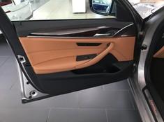 2019 BMW 5 Series 520d Luxury Line Auto Kwazulu Natal Newcastle_1