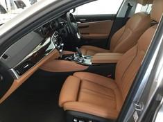 2019 BMW 5 Series 520d Luxury Line Auto Kwazulu Natal Newcastle_2