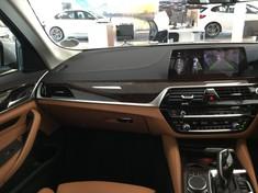 2019 BMW 5 Series 520d Luxury Line Auto Kwazulu Natal Newcastle_3