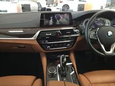 2019 BMW 5 Series 520d Luxury Line Auto Kwazulu Natal Newcastle_4