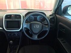 2021 Toyota Urban Cruiser 1.5 Xi Mpumalanga Middelburg_1