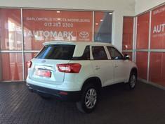 2021 Toyota Urban Cruiser 1.5 Xi Mpumalanga Middelburg_4