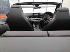 2021 Audi S5 Cab 3.0T FSI Quattro TIP Kwazulu Natal Pietermaritzburg_3