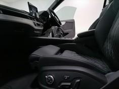 2021 Audi S5 Cab 3.0T FSI Quattro TIP Kwazulu Natal Pietermaritzburg_4