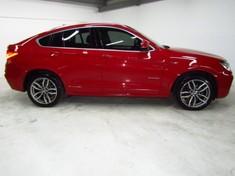 2016 BMW X4 xDrive30d M Sport Gauteng Sandton_1