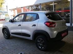 2019 Renault Kwid 1.0 Dynamique 5-Door Gauteng Pretoria_1