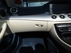 2018 Mercedes-Benz E-Class E 300 Cabriolet Kwazulu Natal Umhlanga Rocks_3