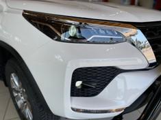 2021 Toyota Fortuner 2.8GD-6 4x4 Auto Gauteng Centurion_2