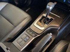 2021 Toyota Fortuner 2.8GD-6 4x4 Auto Gauteng Centurion_4