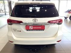 2017 Toyota Fortuner 2.8GD-6 RB Limpopo Mokopane_4