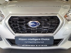 2021 Datsun Go 1.2 Mid 7-seat North West Province Potchefstroom_1