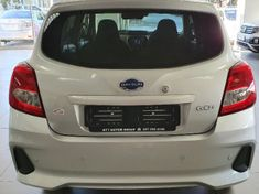 2021 Datsun Go 1.2 Mid 7-seat North West Province Potchefstroom_4
