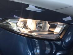 2021 Mercedes-Benz A-Class A 200 Auto Gauteng Sandton_3