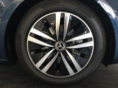 2021 Mercedes-Benz A-Class A 200 Auto Gauteng Sandton_4