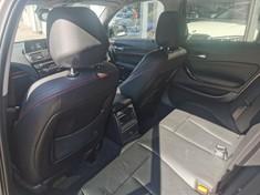2017 BMW 1 Series 118i Sport Line 5DR Auto f20 Gauteng Johannesburg_4