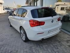 2016 BMW 1 Series 120i 5DR Auto f20 Gauteng Johannesburg_3