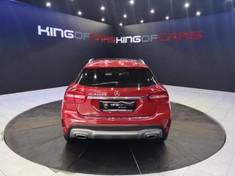 2016 Mercedes-Benz GLA 200 CDI Auto Gauteng Boksburg_3