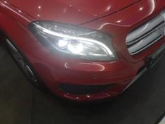 2016 Mercedes-Benz GLA 200 CDI Auto Gauteng Boksburg_4