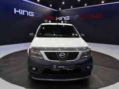 2018 Nissan NP200 1.5 Dci  Ac Safety Pack Pu Sc  Gauteng Boksburg_1