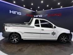 2018 Nissan NP200 1.5 Dci  Ac Safety Pack Pu Sc  Gauteng Boksburg_2