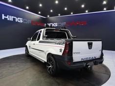 2018 Nissan NP200 1.5 Dci  Ac Safety Pack Pu Sc  Gauteng Boksburg_3