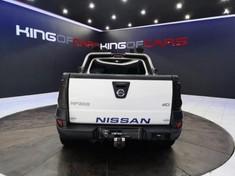 2018 Nissan NP200 1.5 Dci  Ac Safety Pack Pu Sc  Gauteng Boksburg_4