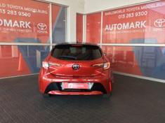 2020 Toyota Corolla 1.2T XS 5-Door Mpumalanga Middelburg_2