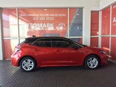 2020 Toyota Corolla 1.2T XS 5-Door Mpumalanga Middelburg_4