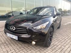 2015 Infiniti QX70 Fx30d S Premium  Mpumalanga