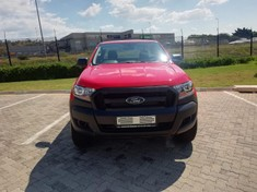2021 Ford Ranger 2.2TDCi P/U SUP/CAB North West Province