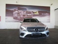 2018 Mercedes-Benz GLC COUPE 250 AMG Gauteng Midrand_2