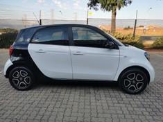 2017 Smart Forfour Prime Gauteng Johannesburg_3