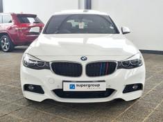 2016 BMW 3 Series 320d GT M Sport Auto Gauteng Midrand_1