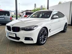 2016 BMW 3 Series 320d GT M Sport Auto Gauteng Midrand_2