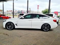 2016 BMW 3 Series 320d GT M Sport Auto Gauteng Midrand_3