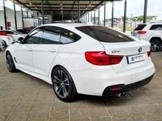2016 BMW 3 Series 320d GT M Sport Auto Gauteng Midrand_4