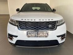 2021 Land Rover Velar 3.0 V6 SC HSE 250KW Gauteng Johannesburg_1