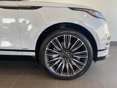 2021 Land Rover Velar 3.0 V6 SC HSE 250KW Gauteng Johannesburg_2