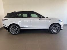 2021 Land Rover Velar 3.0 V6 SC HSE 250KW Gauteng Johannesburg_3