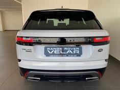 2021 Land Rover Velar 3.0 V6 SC HSE 250KW Gauteng Johannesburg_4