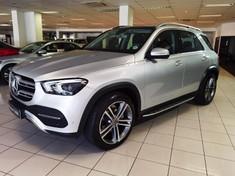 2021 Mercedes-Benz GLE 300d 4MATIC Western Cape